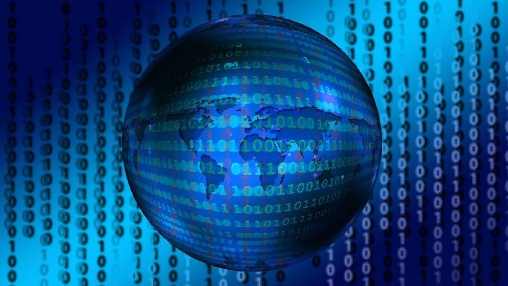 Skadlig kod infekterar superdatorer över hela världen