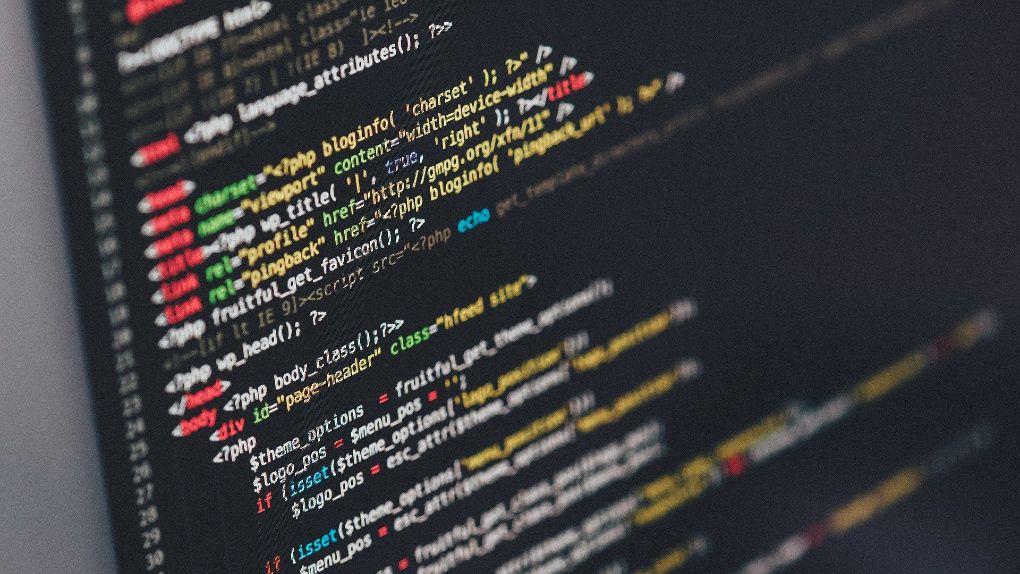 Ny rapport: open source-mjukvara kan hjälpa oss att spara miljarder