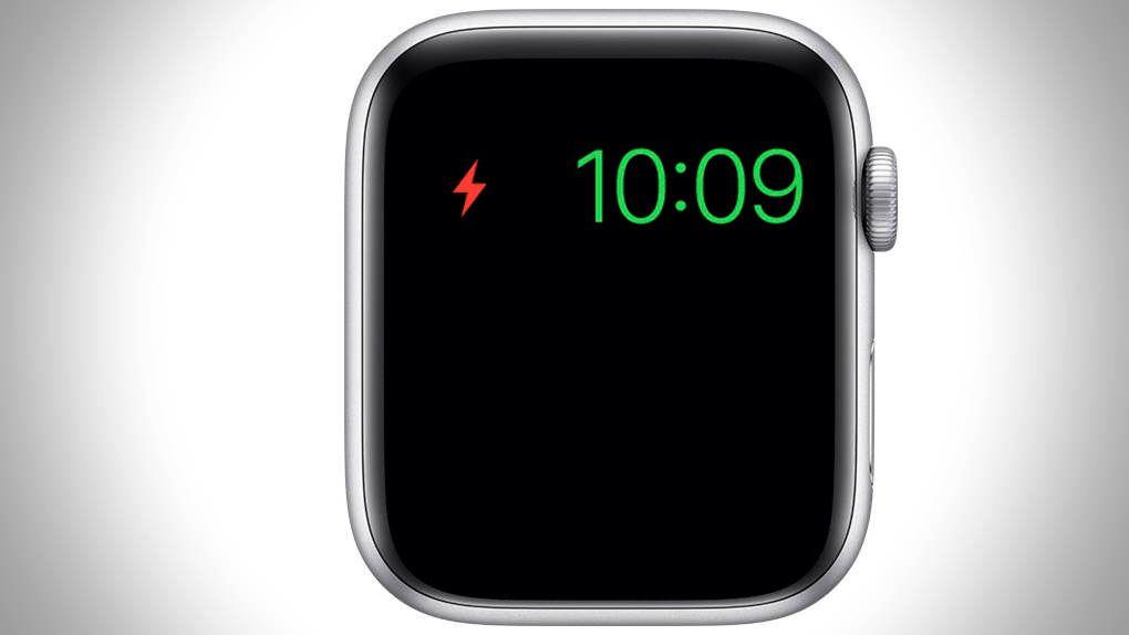Apple startar utbytesprogram för Apple Watch Series 5 och SE