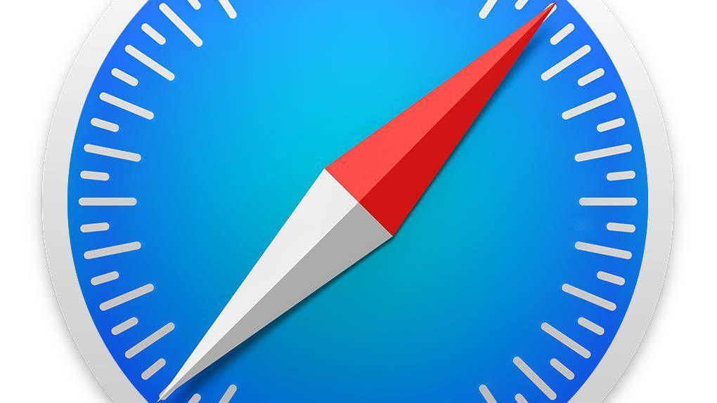 Safari får äntligen stöd för videoformatet webm