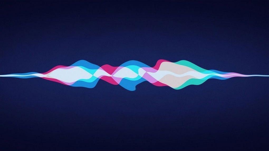 Så förändras Siri i IOS 14.5 och Ipad OS 14.5