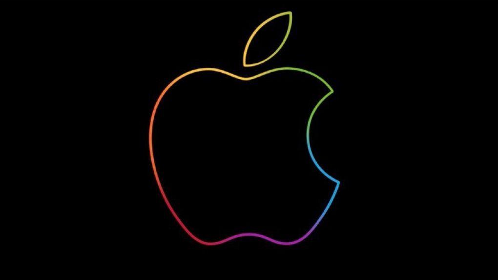 Nu går det att förbeställa Airtag och lila Iphone 12 från Apple Store