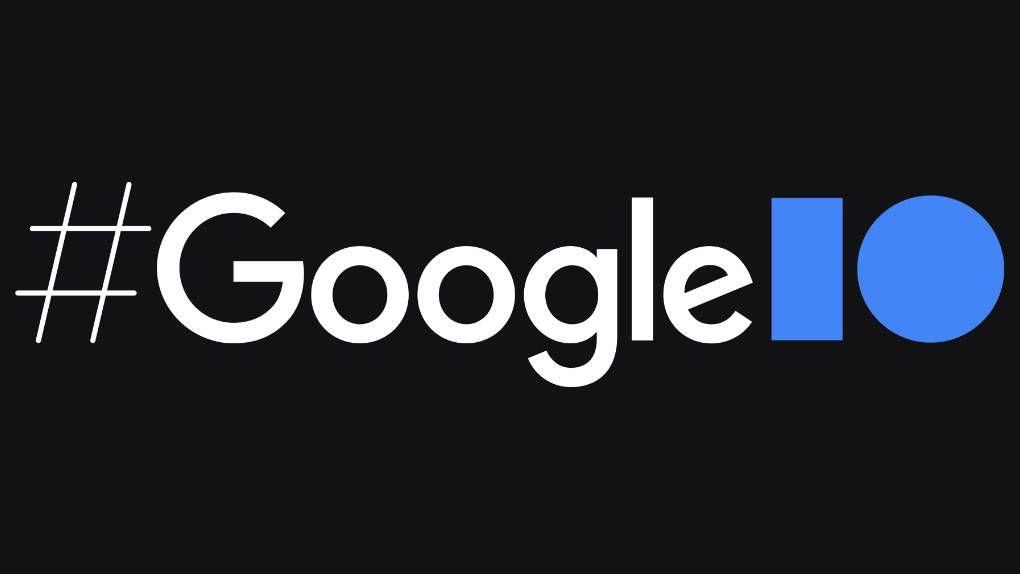 Årets I/O kan bli stort – Google pratar om viktiga lanseringar
