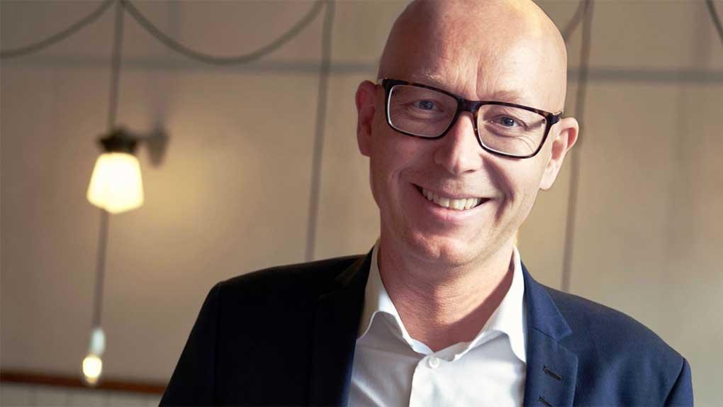Photo of Klart för nästa nordiska konsultjätte – Knowit köper Cybercom för 2,2 miljarder