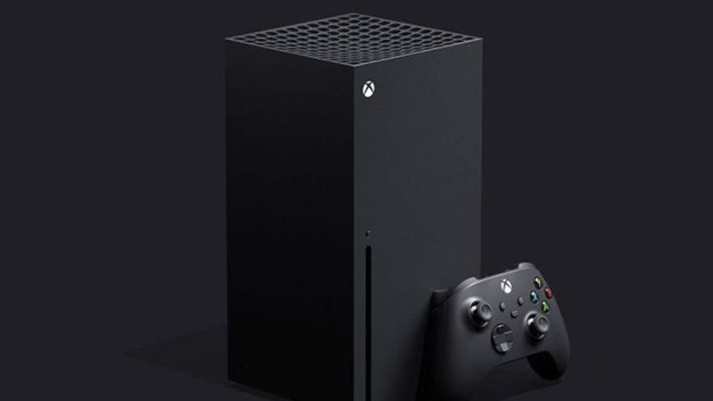 Microsoft börjar testa Dolby Vision på nya Xbox-konsolerna