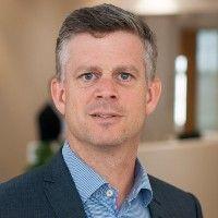 Deloitte köper SAP-specialist