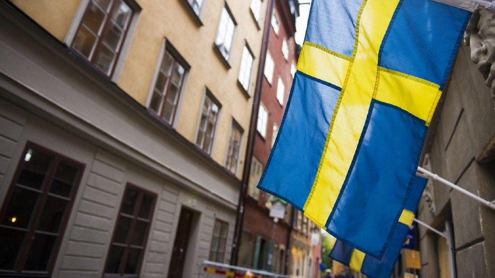 Riksbanken tar testhjälp från Tietoevry