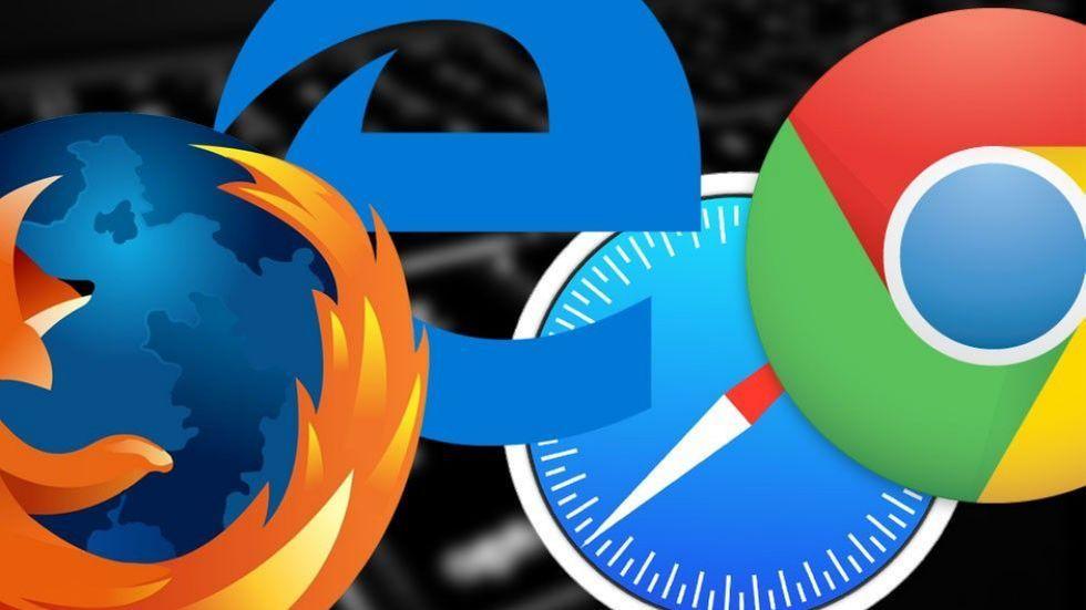 Jättarna enas: Samarbete ska ge bättre tillägg i din webbläsare