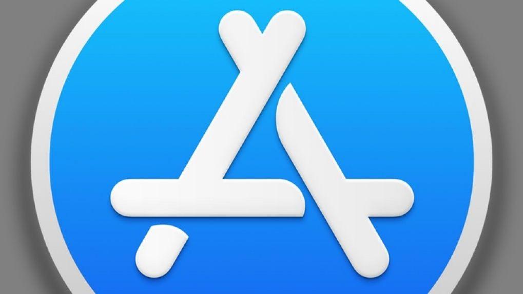 Apple gör det enklare att överklaga beslut på App Store