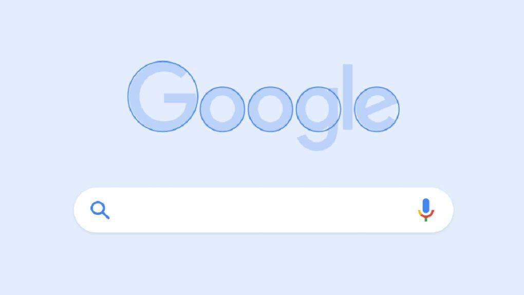 Google slutar ta betalt för att visa standardsökmotorer på Android