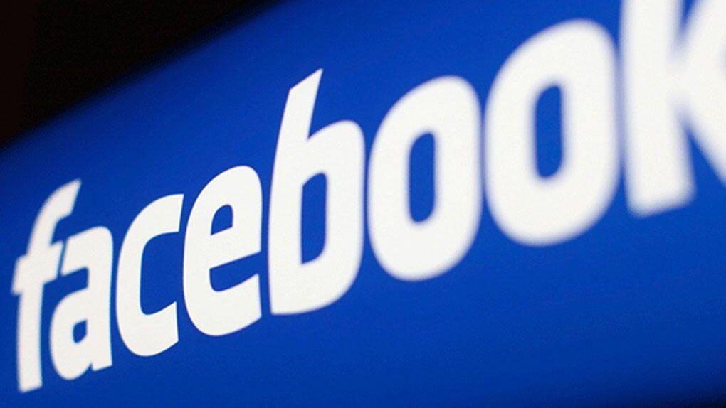 Uppgifter: Facebook lanserar smartklocka nästa sommar