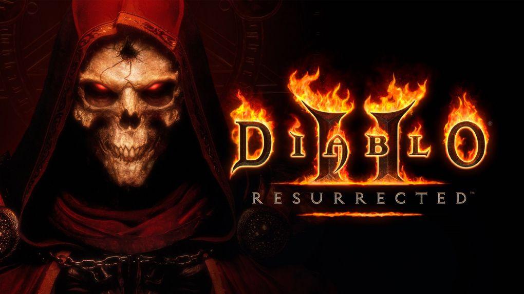Diablo 2: Resurrected kommer inte släppas för Mac-användare