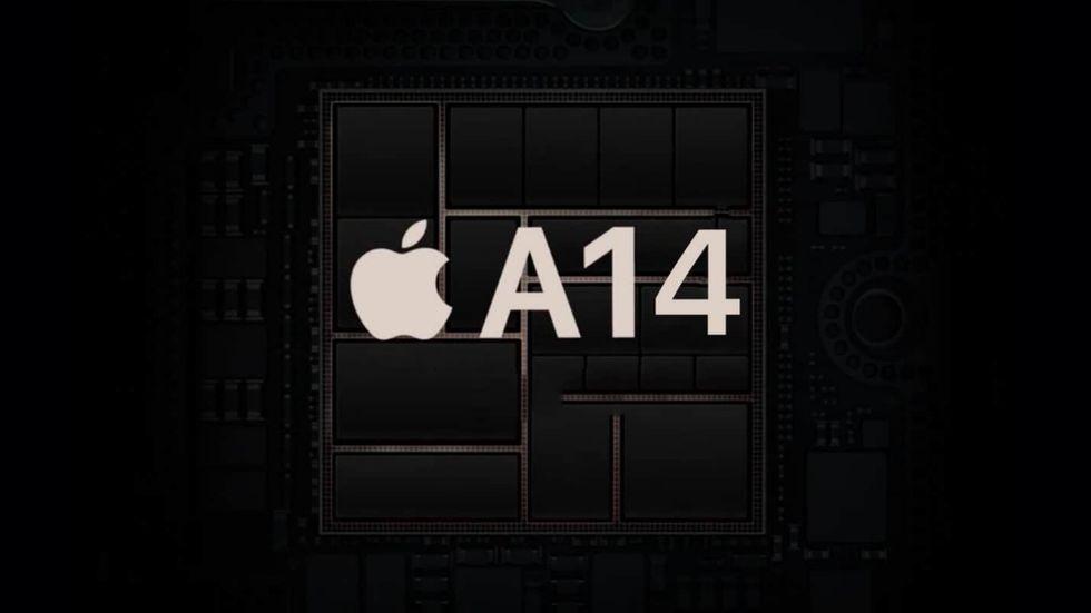 Uppgifter: Samsung norpar Apple-ingenjörer – för att bygga eget chipp