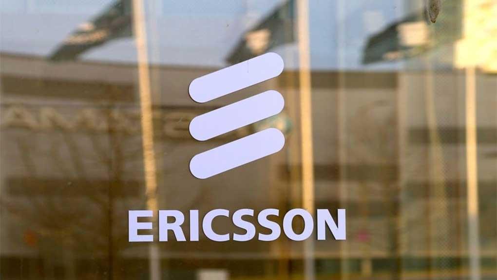 Ericsson och Google i stort 5g-samarbete