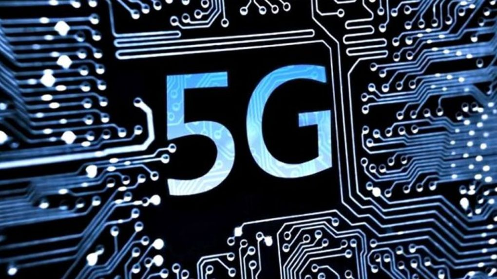 Tuff kamp om kinesiska 5g-kontrakt för Ericsson och Nokia