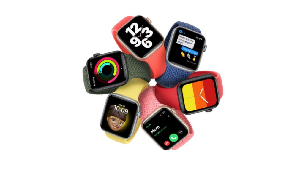 Bugg i IOS 14.7 ställer till det för användare av Apple Watch