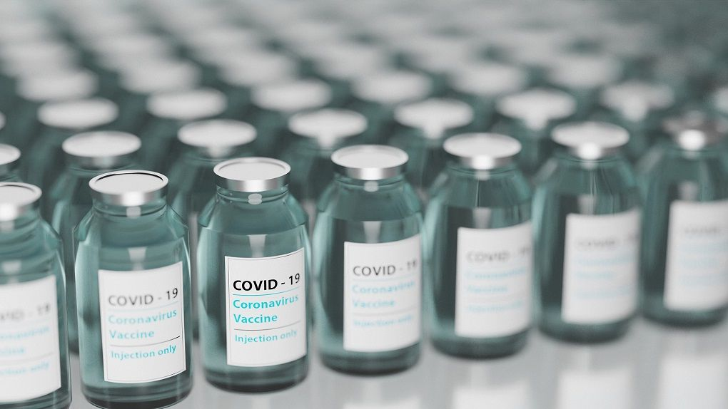 Antivaccinations-app tas bort från Apple Store