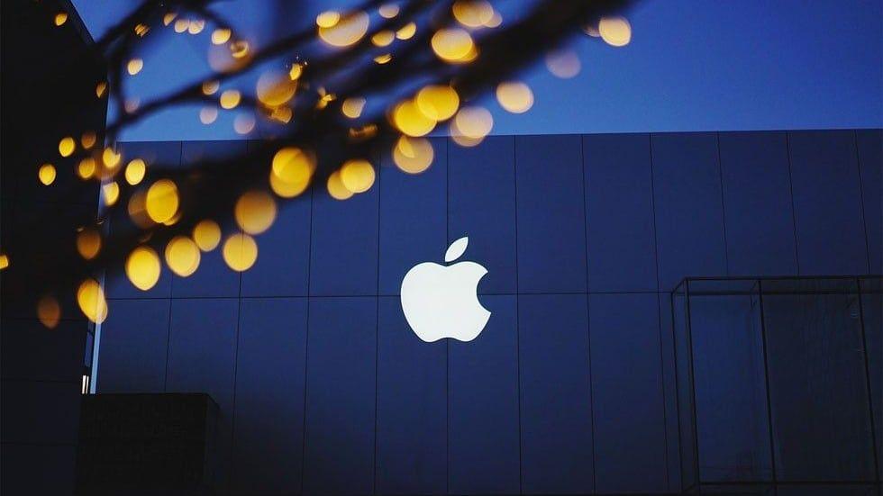 Apple tvingas böta 2,6 miljarder efter förlorad patentstrid