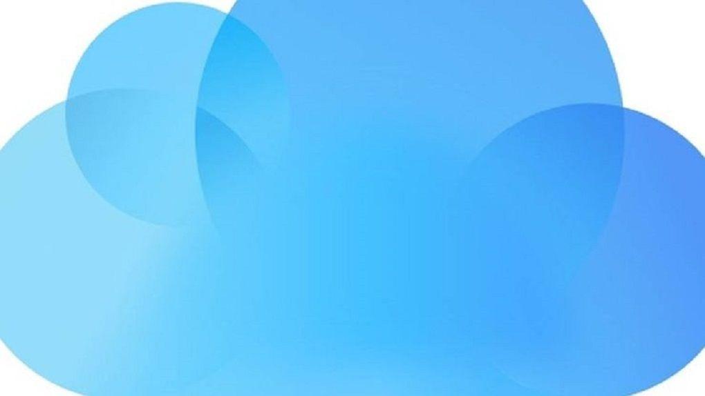 Icloud för Windows uppdateras - det här är nytt
