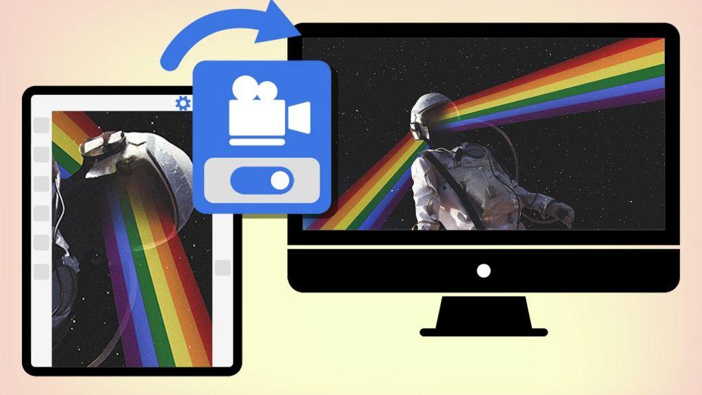 Adobe uppdaterar Photoshop för Ipad och dator