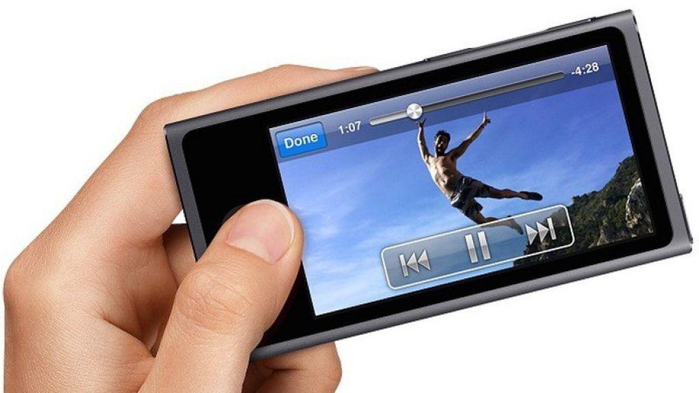 Bekräftat: Iphone Nano var nära att se dagens ljus 2011