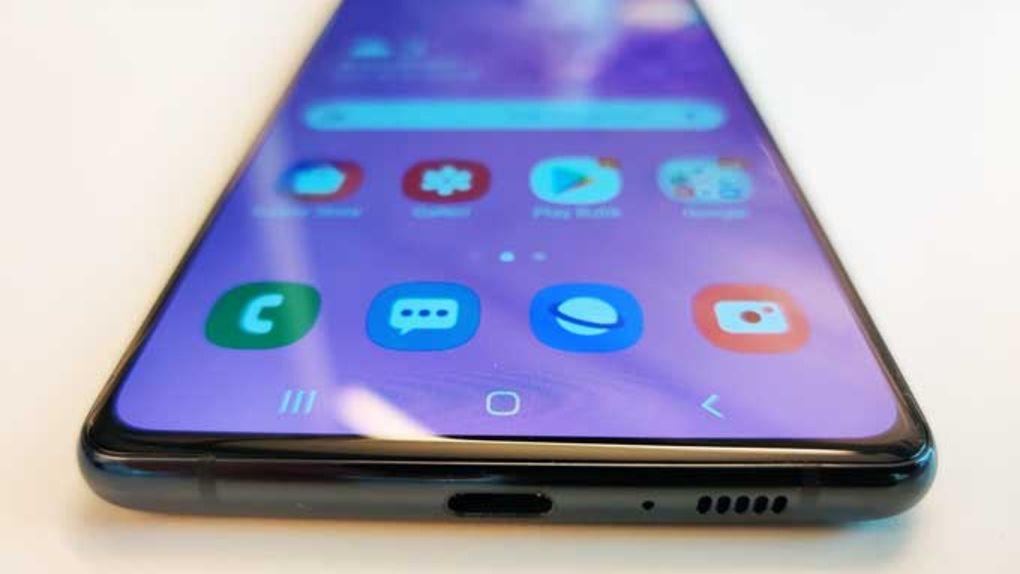 Samsung börjar sälja mobiler med abonnemang på sin sida