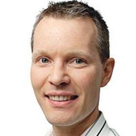 Henrik Elmsjö