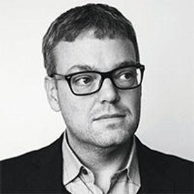 Jesper Landén