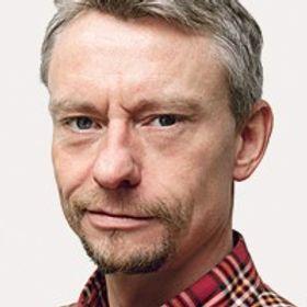 Tomas Gilså