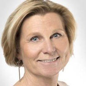 Catarina Källström