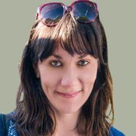 Lina Rosengren