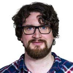 Erik Hofslagare