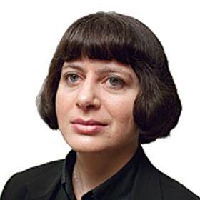 Monika Orski