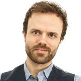 Daniel Åhlin