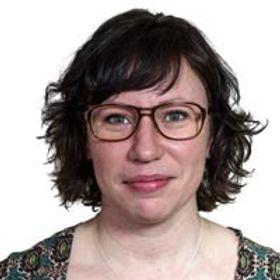Eva Melin