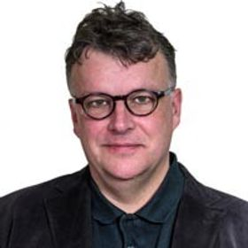Tomas Zirn