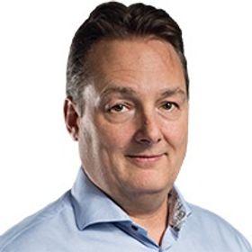 Mikael Lindkvist