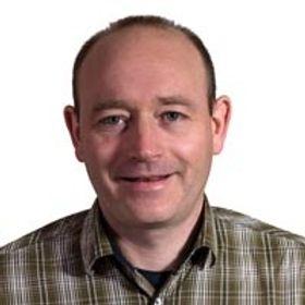 Mattias Malmqvist