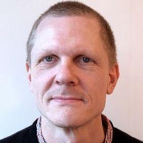 Jan Sandbladh