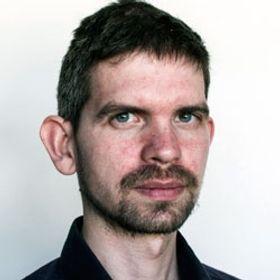 Lars Kajes