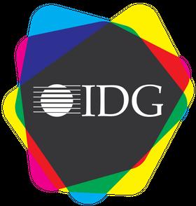 IDG Sverige