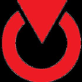 Smartworld logo