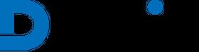 Dustin - Logo