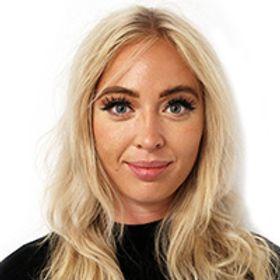 Sofie Anglerfjord
