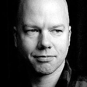 Henrik Rådmark