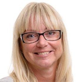 Lina Otterdahl