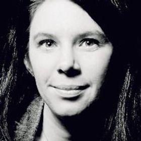 Pernilla Norin