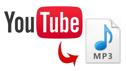 Youtube till MP3