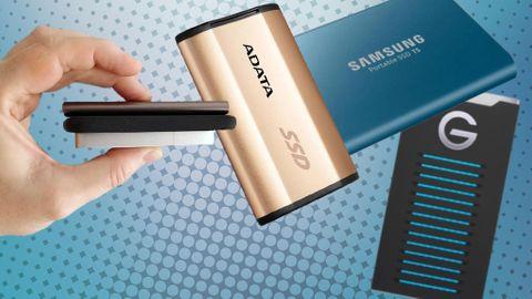 Nytt mobilt paket lanseras