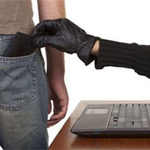 nigerianska scammers dejtingsajter